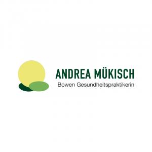 Andrea Mükisch
