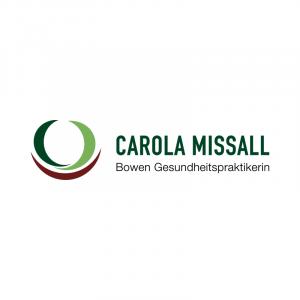 Carola Missall