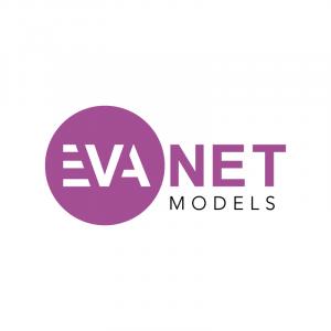 EVAnet Models