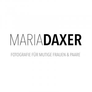Maria Daxer
