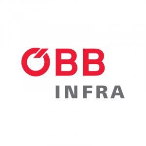 ÖBB Infrastruktur AG