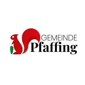 Gemeinde Pfaffing