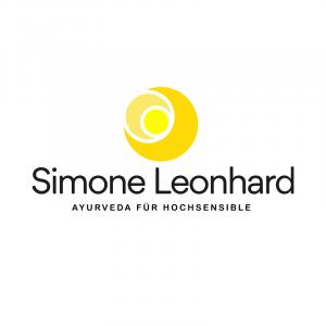Simone Leonhard